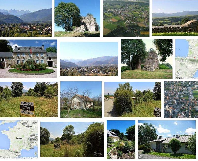 Photos Labarthe-de-neste
